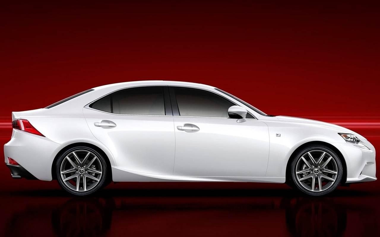 top super luxury cars lexus sports car 2014. Black Bedroom Furniture Sets. Home Design Ideas