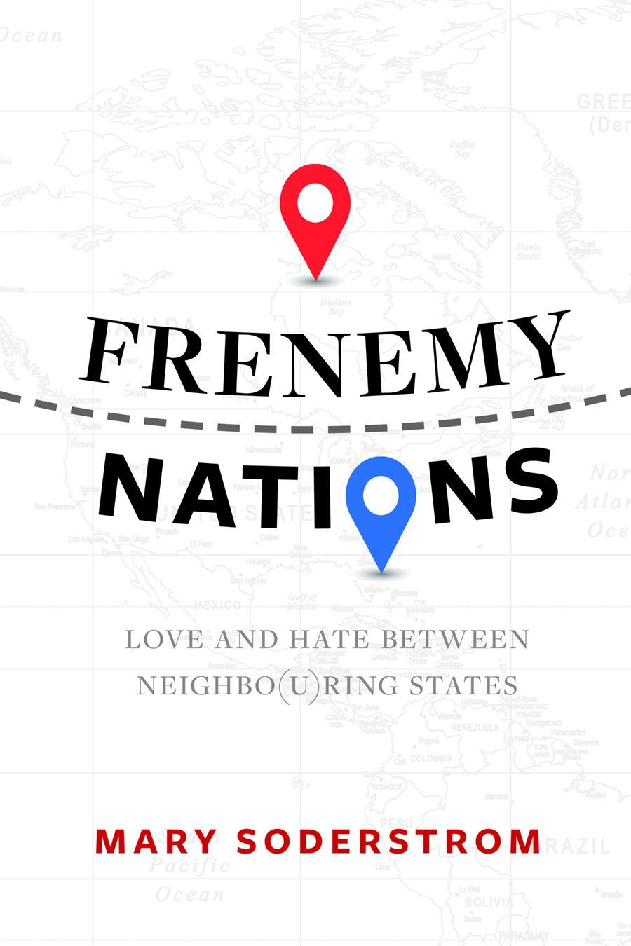 Frenemy Nations: More Relevant Than Ever