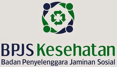 http://dangstars.blogspot.com/2014/03/masyarakat-harus-dapat-informasi-tentang-bpjs-kesehatan.html