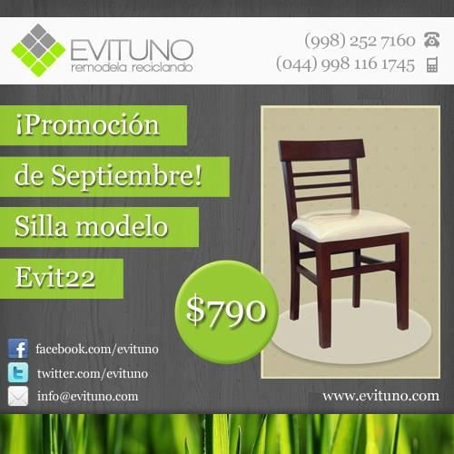 Tablaroca carpinteria trabajos en aluminio tapiceria - Tapiceria de sillas precios ...