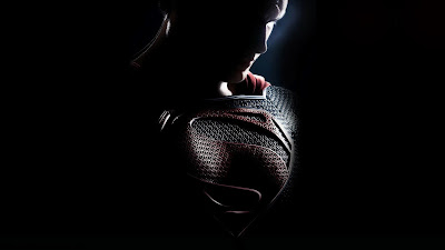 Man Of Steel 2013 Wallpapers