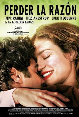 Perder la razon (2013)