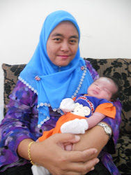MY LOVE WITH AMIR...:)