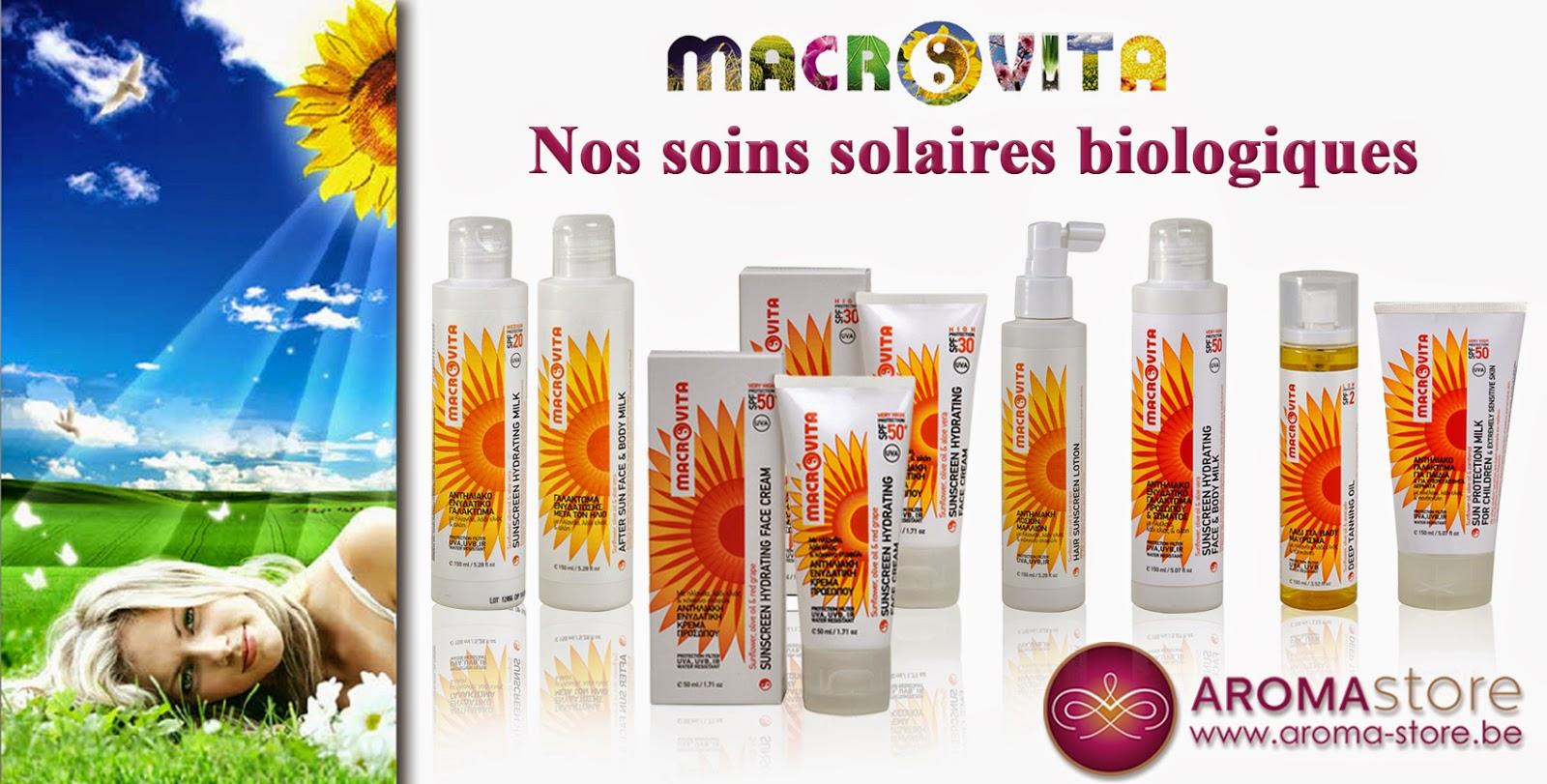 sunscreen macrovita greece