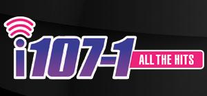 KRQN FM 107.1