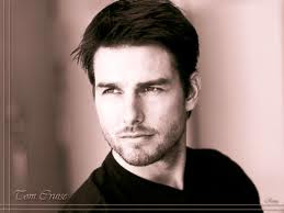 TOM CRUISE SHORT HAIR STYLE