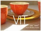 VIT ceramics