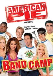 American PIE 3 Band Camp Watch Hollywood Movie Online Free