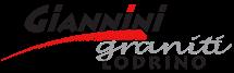 Giannini Graniti