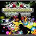 2635.- PACHANGA TOP 100 PRODUCCIONES LITO