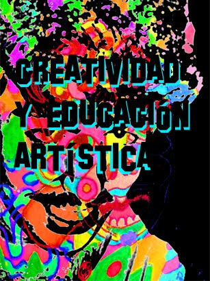 Que es la educacion artistica