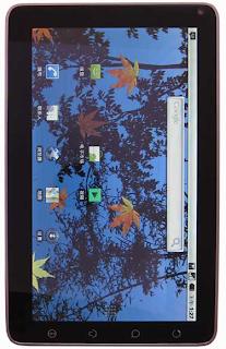 Tablet IMO Tab X7