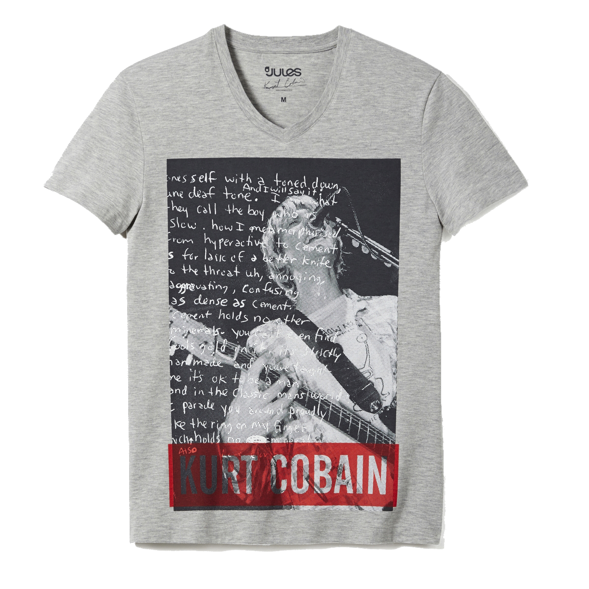 JULES, JULES-Nirvana, Nirvana, Kurt-Cobain, Nirvana-Kurt-Cobain, Come-As-You-Are, mens-clothing, mens-clothes, mens-designer-clothes, designer-menswear, du-dessin-aux-podiums, dudessinauxpodiums, mens-designer-clothing, mens-clothing-sale, mens-clothing-online, cheap-suits, shirts-for-men, t-shirt, vetements-homme, vetement-fashion, vetements-enfants, fashion-mode, mode-fashion, site-de-mode, vetement-pour-femme, magasin-vetement-homme, chemise-homme