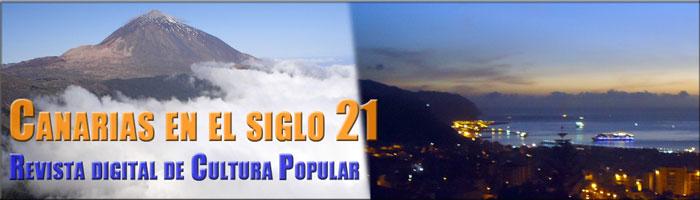 CANARIAS EN EL SIGLO 21