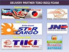 Delivery Partner