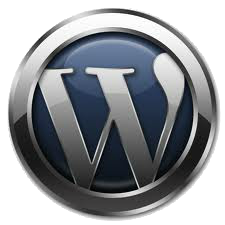 export blogger to wordpress