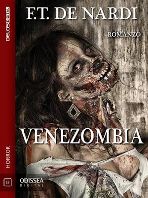 Venezombia (F.T. De Nardi)
