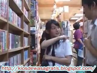 download gratis Bokep lesbi anak sekolah jepang | guru cantik memperkosa muridnya
