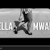 Official VIDEO | @StellaMwangi ft Kristoff & Khaligraph Jones - BIASHARA | watch&download