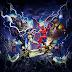 Iron Maiden : Legacy of the Beast - la sortie du jeu de rôle Legacy of the Beast sur mobile
