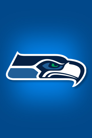 Nfl seattle seahawks wallpaper mobile wallpapers for pc and seattle seahawks iphone wallpaper voltagebd Image collections