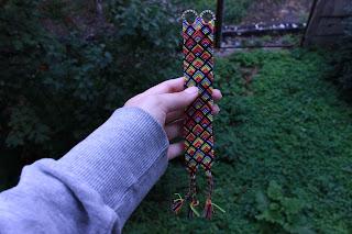 плетеночка, фенечка, узелковое плетение, плетеночки, плетеные браслеты, фенечки, узоры для фенечек, красивые браслеты, узорные плетеночки, настроение своими руками