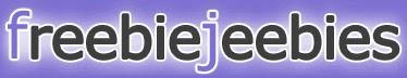 freebiejeebies prémios ofertas grátis ganha ganhar iphone playstation xbox