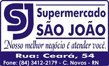 Supermercado São João
