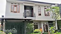 Rumah dijual - Rumah dijual di Gandul Cinere Depok dekat Pangkalan Jati dekat Pondok Labu Jakarta Selatan Info Griya