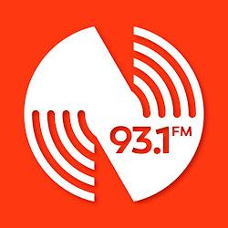 NOVA FM 93.1 AO VIVO