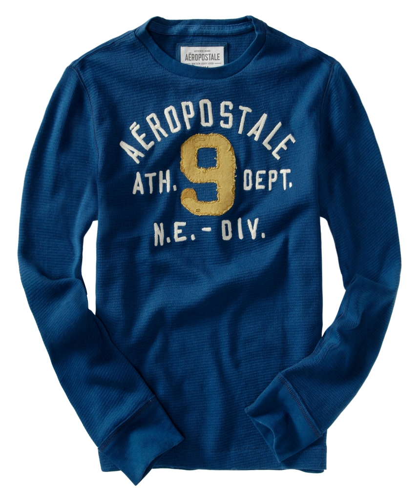 Aeropostale, New York, New York. 10,, likes · 10, talking about this · , were here. Designed in NYC.