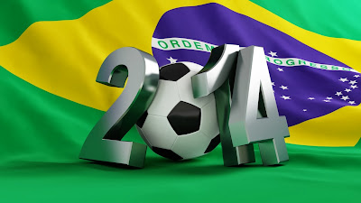 Highest Goalscorer 2014
