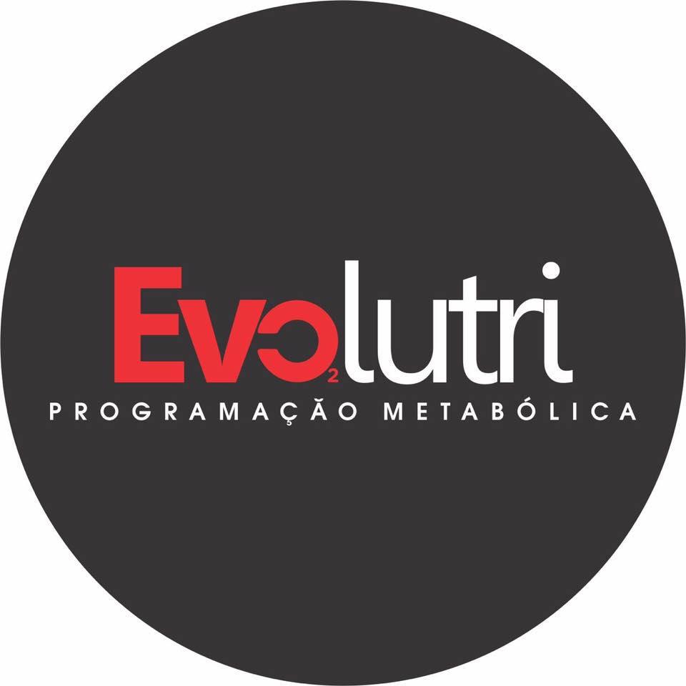 Evolutri