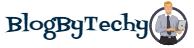 BlogByTechy
