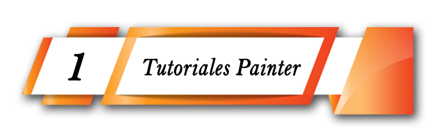 TUTORIALES PAINTER