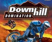Cheat Downhill