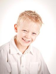 Våra fina barn fotade av Herr P. (www.peka.weebly.com)