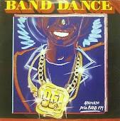 Band Dance