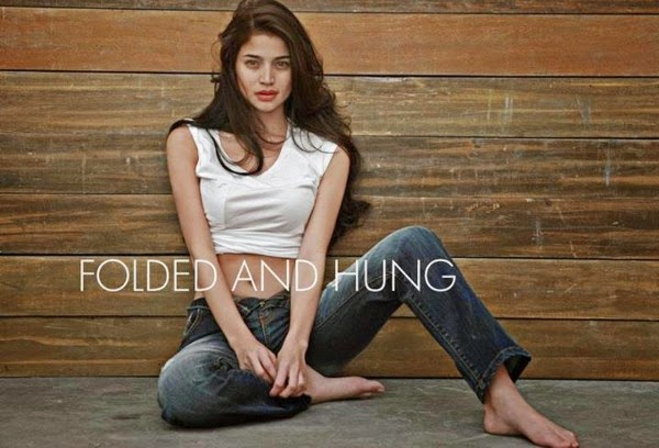 anne curtis, beautiful, exotic, exotic pinay beauties, filipina, hot, pinay, pretty, sexy, swimsuit