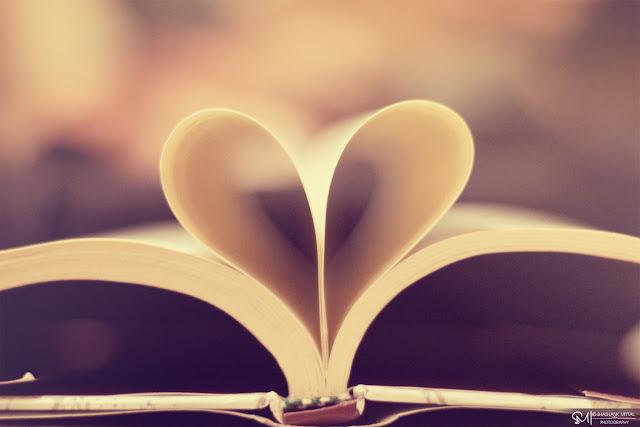 shashank, shashank mittal, shashank mittal photgraphy, books, heart, heart book, love books,