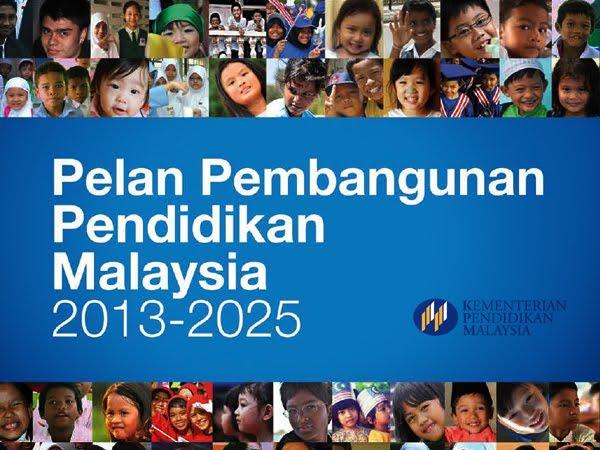 MUAT TURUN PPPM (2015-2025)
