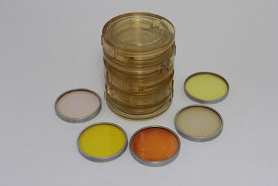 kodak filter