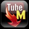 تحميل برنامج تيوب ميت للاندرويد TubeMate