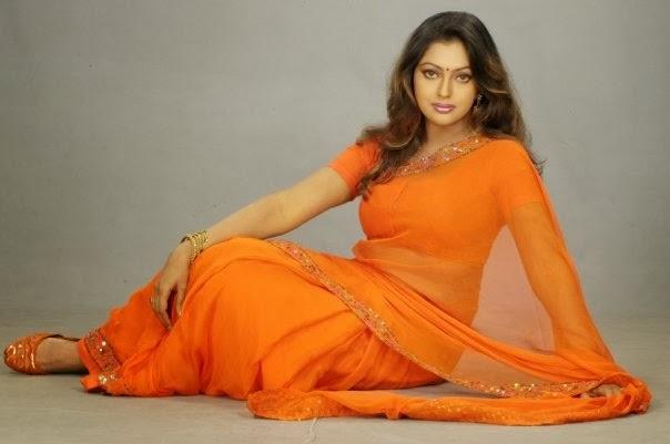 bangladeshi indian female contact dating