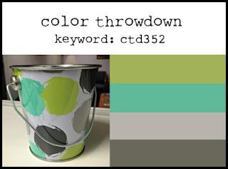 http://colorthrowdown.blogspot.com/2015/07/color-throwdown-352.html