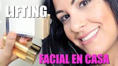 Por YouTube