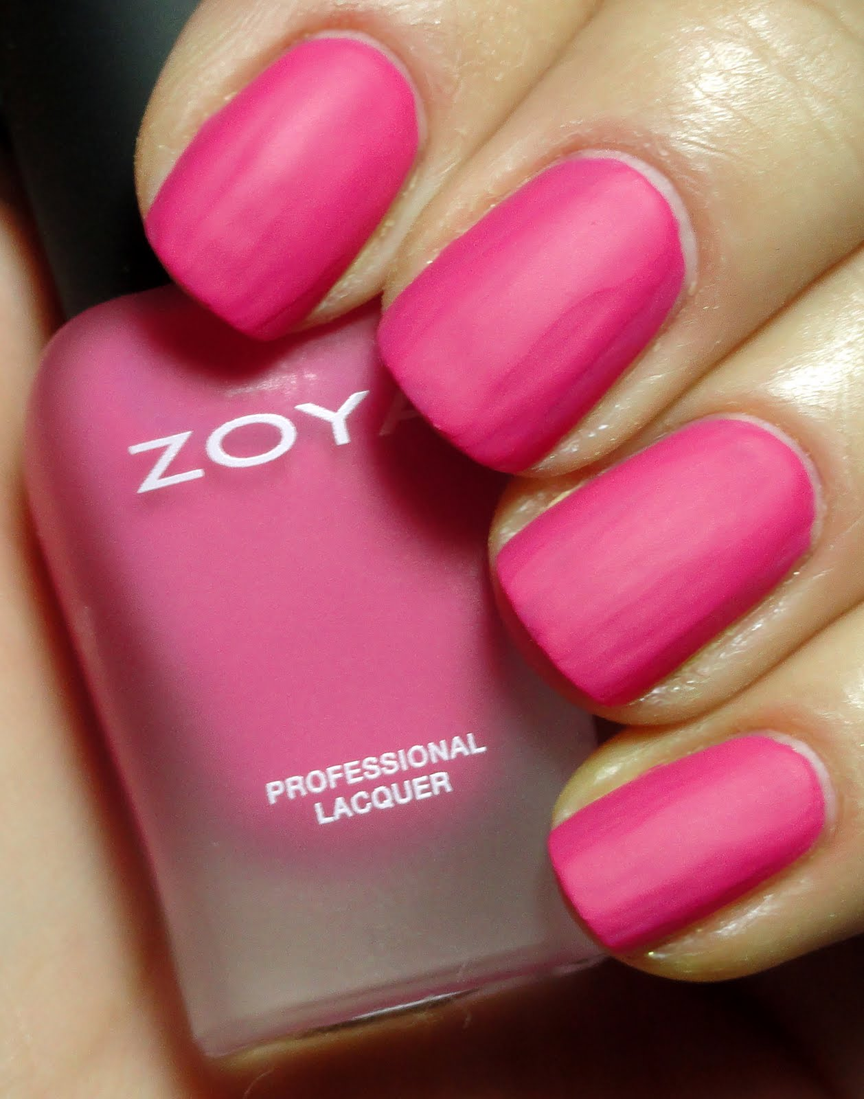 Image Result For Crazy Color Candy