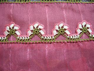 Pun Dore Me Rruza http://shqip24.blogspot.com/2011/12/pun-dore-me