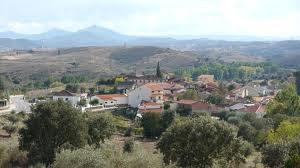 Vale de Juncal