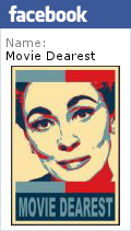 A Movie Dearest Blog